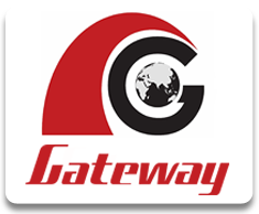 gateway advertisers logo